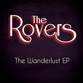 The Wanderlust EP