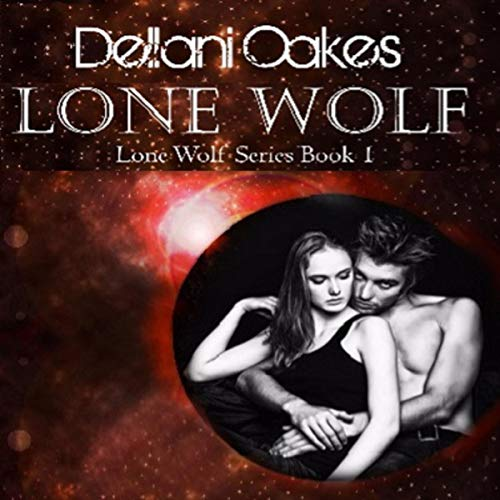 Lone Wolf: Lone Wolf Series, Book 1