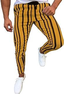 Da Uomo con Cintura Pantaloni Corti con Tasconi Chino Combat coulisse Scarpa più tasche Mezza Pantaloni