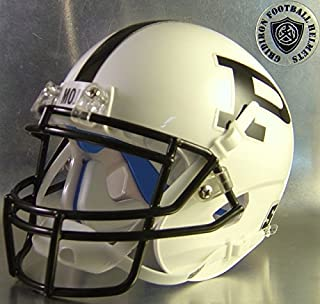 Permian Panthers 1997 - Texas High School Football MINI Helmet