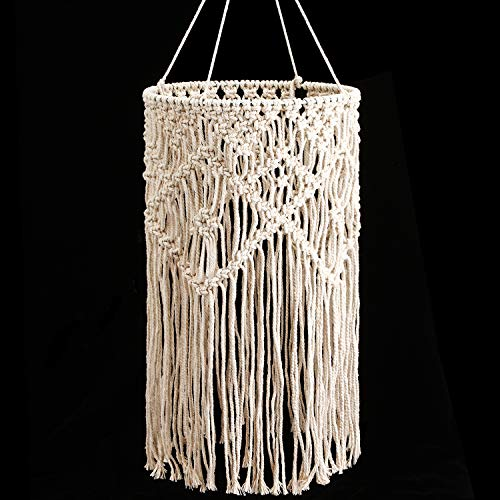 Lamp Shade Ceiling Light Shade Fitting for Living Room,...