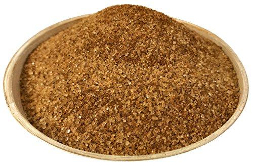 TALI Bratapfel Gewürzmischung 100 g