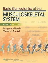 Basic Biomechanics of the Musculoskeletal System