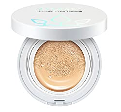 The Best Korean Foundation – 2021 Reviews & Top Picks