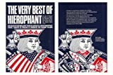 Hierophant The Very Best of