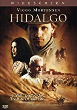 hidalgo full movie