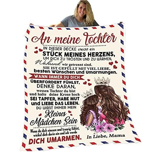Hallelujah -  Deutsche