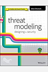 Threat Modeling: Designing for Security (English Edition) Format Kindle