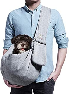 Best messenger bag dog carrier Reviews