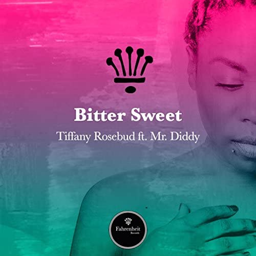 Tiffany Rosebud feat. Mr. Diddy
