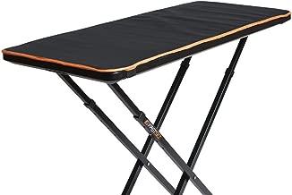 fastset table pad