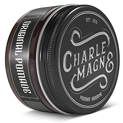 Charlemagne -   Original Pomade