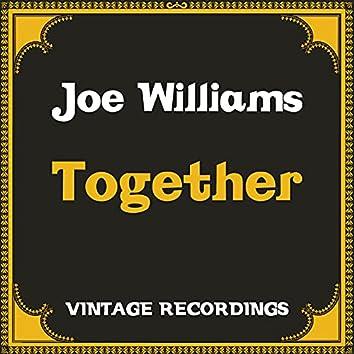Together (Hq Remastered)