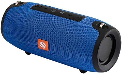 Top 10 Best waterproof bloototh speakers for shower Reviews