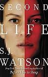 Second Life: A Novel