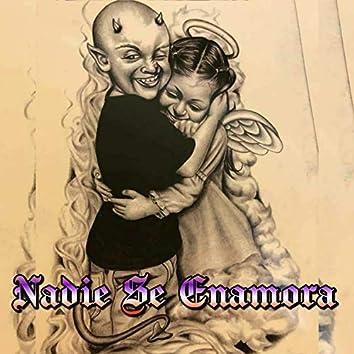 Nadie Se Enamora (feat. El Inocente & Lil Janselt)