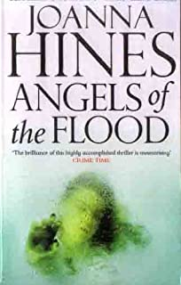 Angels of the Flood