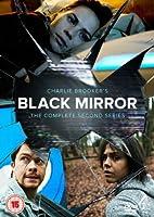 Charlie Brooker's Black Mirror - Series 2