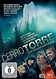 Cerro Torre - Nicht den Hauch einer Chance (OmU) - David Lama