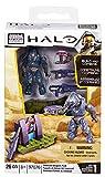 Mega Bloks Halo Covenant Weapons Pack