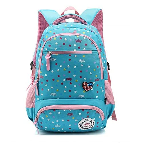 acfc7d3fc76d Kids Backpack  Buy Kids Backpack Online at Best Prices in India ...