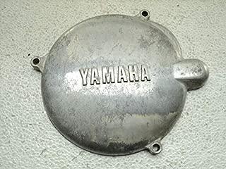 Yamaha XS650 XS 650#QQ 6069 Engine Side Cover