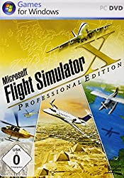 Flight Simulator, Homeschool News, Jan und Bernice Zieba