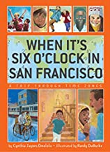 Best it's seven o clock Reviews
