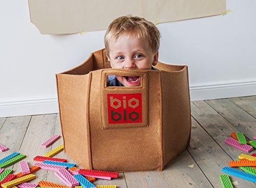 Piatnik 64021 Bioblo Big Box - 10