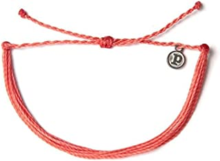 Best coral jewelry bracelet Reviews