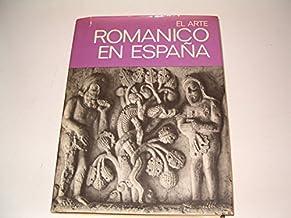 Amazon.es: El arte románico en España: Libros