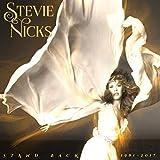 Nicks,Stevie: Stand Back:1981-2017 (Audio CD)