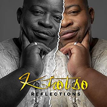 Khotso: Reflections