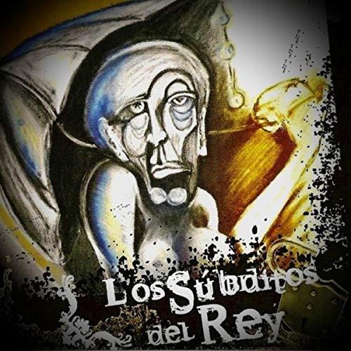 LOS SÚBDITOS DEL REY