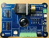 ESU 53900 Profi-Prüfstand für Decoder -