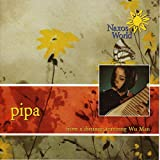 Pipa: From a Distance (Audio CD)