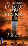 L'épopée de Gengis Khan