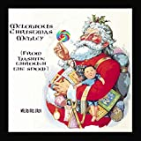 Melodious Christmas Medley: Jingle Bells / Up on the Housetop / O! Christmas Tree / Deck the Halls / Auld Lang Syne / We Wish You a Merry Christmas [From 'Dashing Through the Snow']