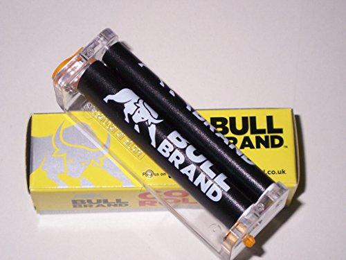 BULL BRAND - Liadora de cigarrillos