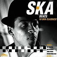 Ska Beats