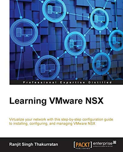 Qtsebook learning vmware nsx by ranjit singh thakurratan psakuco easy you simply klick learning vmware nsx book download link on this page and you will be directed to the free registration form after the free fandeluxe Gallery