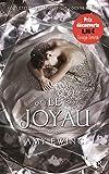 Le Joyau - Livre I - Prix découverte - Tirage limité (01)