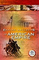 Empire Builders: American Empire [DVD]