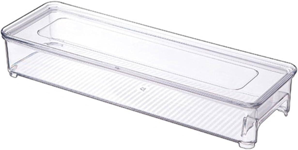 N\C Refrigerator Food lowest price Storage Container Drawer Fridge Fres Ranking TOP11 Shelf