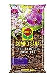 COMPO SANA Orquidea Del Suelo 5L.