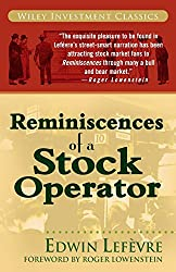 Price Action Trading Tips from the Reminisces of a Stock Operator