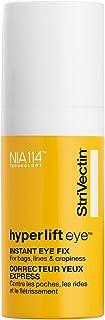 Strivectin Hyper lift Instant Eye Fix Treatment, 9.76 ml