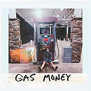 Gas Money (feat. Frostbyt3)
