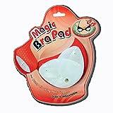 Inflatable Magic Bra Inserts Breast Enhancers