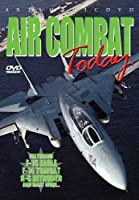 Air Combat Today [DVD] [Import]
